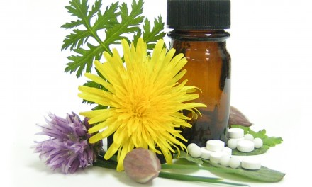 Preventie darmkanker met vitamine D