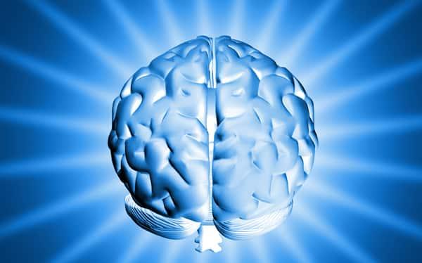 Ons brein is creatief en compenseert wat we onaangenaam vinden