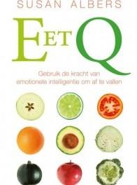 Eet-Q