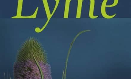 De ziekte van Lyme, alternatieve therapieën