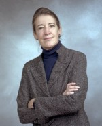 Anne Kruyswijk