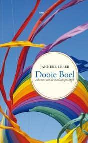 Dooie Boel