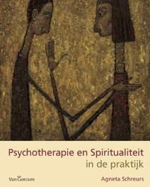 Psychotherapie en Spiritualiteit