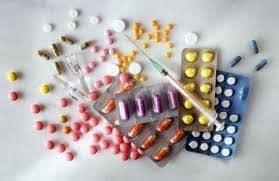 Minder medicatie vergroot herstel na psychose