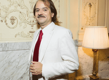 Interview: John Ioannidis, epidemioloog (Volkskrant)