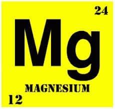 Magnesium – Het vergeten mineraal