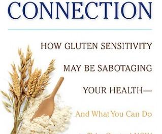 Shari Lieberman: The Gluten Connection