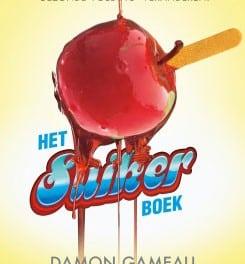 Het suikerboek