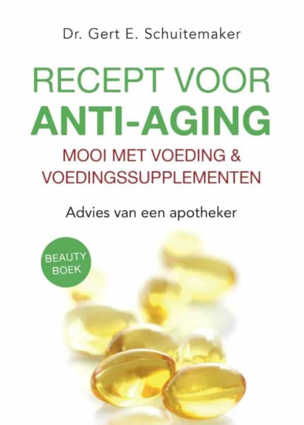 Recept-voor-anti-aging