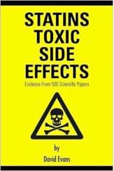 statins_toxic