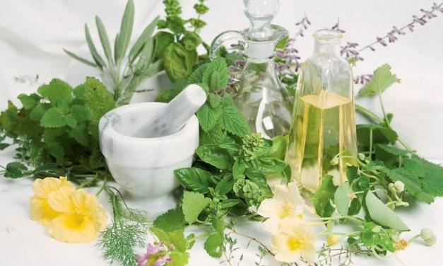 Zwitserland voor homeopathie