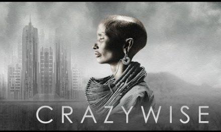 Crazy wise – symposium 2016