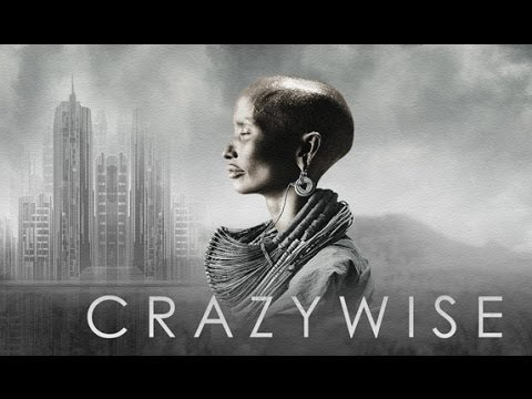 Crazy wise  – symposium 2016
